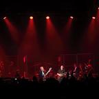 The Trevor Horn Band
